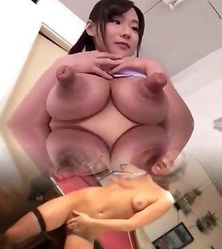 Pissing, Japanese