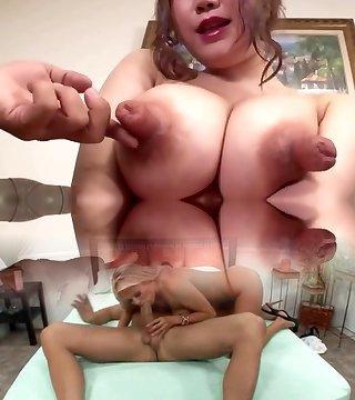 HD Videos, Breast Fuck