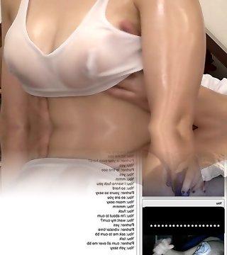 HD, Massage