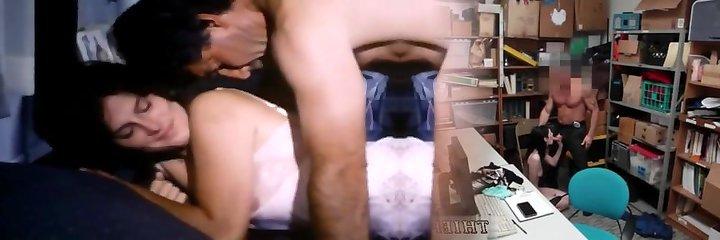 sextsunami