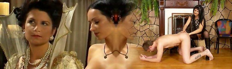 Best amateur Fetish, Retro sex clip