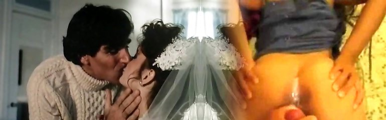 bride fuck by stepparent