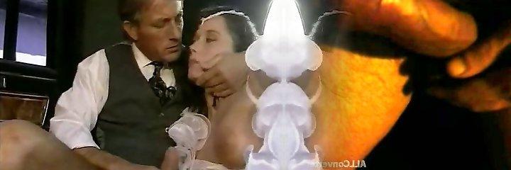 La Sposa The Bride Classic Taboo