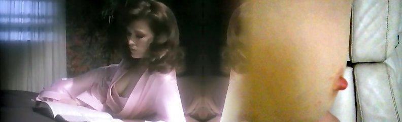 1981クラシック-アウトロー-ギャルズ(全くのビデオ)