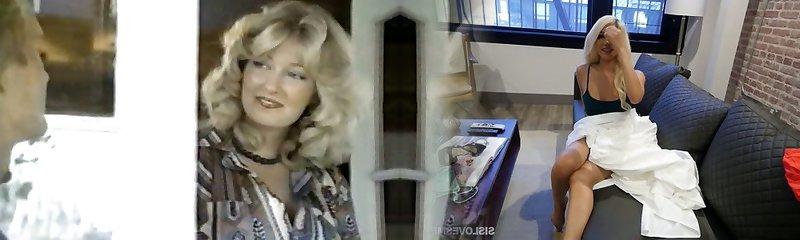 女の子フェイス1(1977)全くビンテージ映画