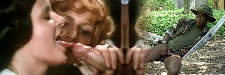 Crazy Amateur clip with Facial, Handjob scenes