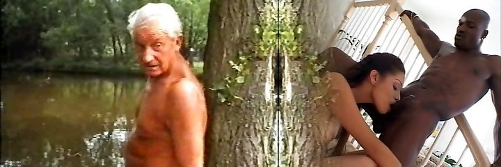 Body body a Bangkok (1981) Fuck-a-thon with Marylin Jess