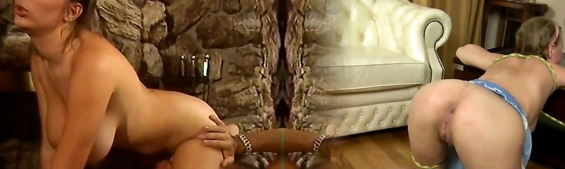 Retro Mindy Rae rails youngsters face with her constricted cootchie then bonks