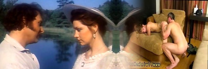 (SOFTCORE) Young Lady Chatterley (Harlee McBride) total video