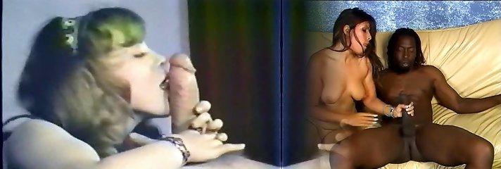 Brigitte Maier- Big Meatpipe IV (Gr-2)