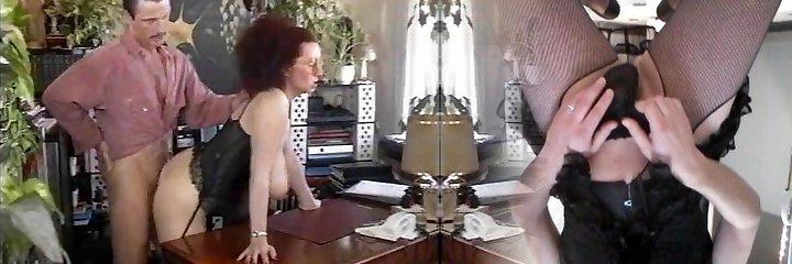 Diana Siefert-Viola Bizarr 28 - Domme Unsere Herrin
