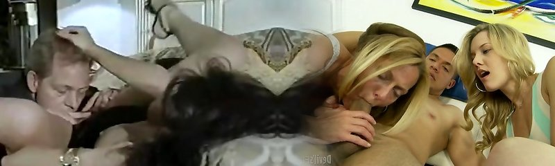 Vintage Kiss of the Black Widow
