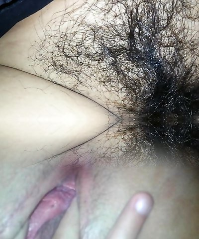 my wife faux-cock