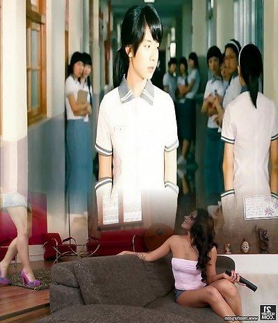 song ji hyo orgy scenes