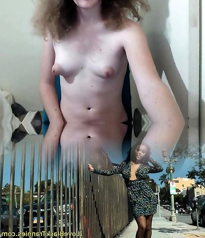 Asian small titty brunette rubbing her clitoris on webcam