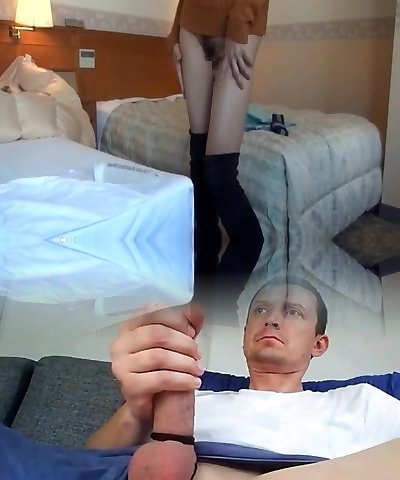 Extreme anal fisting and giant fake penises injections