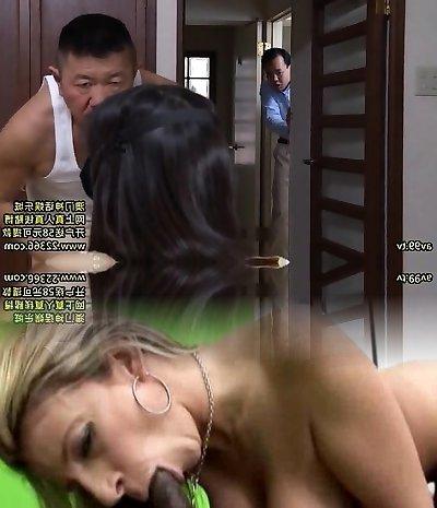 mas 063 japanese asian boobs