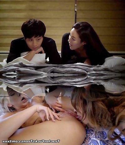 korean sex hostel shag
