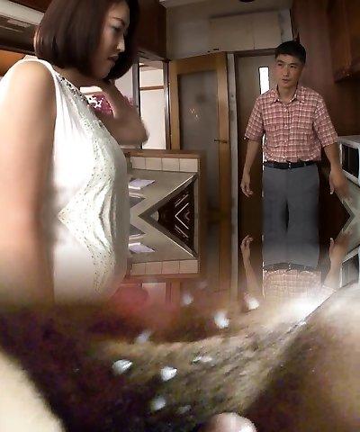 Amateur Wife Blowjob POV Hard-core Deepthroat