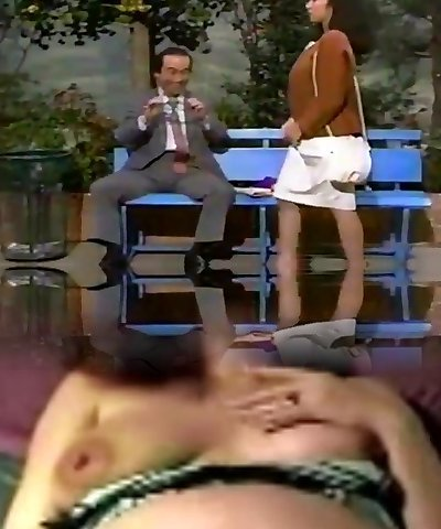 Japanese Hilarious Tv