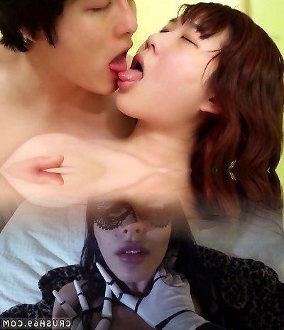 Korean video 1