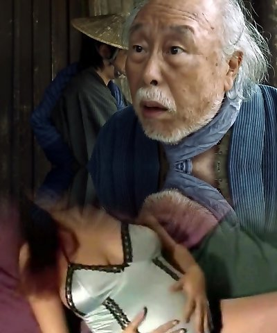 Best Japanese cockslut Momoka Tani in Hottest softcore, compilation JAV scene