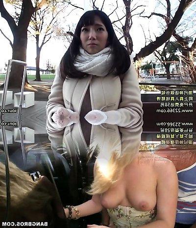 Naughty asian cumshot compilation vol 1 japanese asian