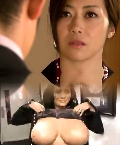 Crazy Japanese fuckslut Cocomi Naruse, Misa Yuuki, Maki Hojo in Hottest Compilation JAV video