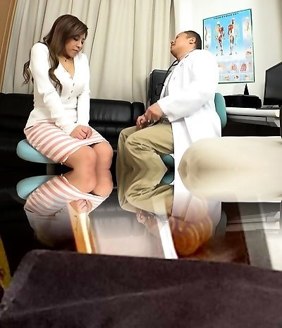 mas 063 japanese asian breasts