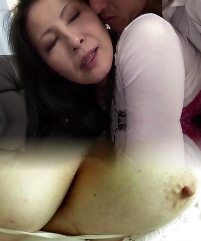 My Chief Fuck Dirty Wife - Part 1