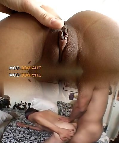Little girl creampied by old stud