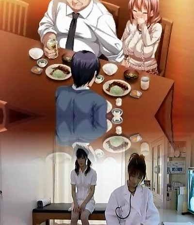 Hentai Domination & Submission Slavegame