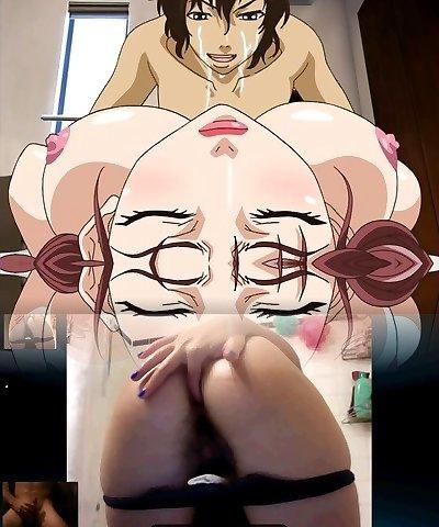 Japan hentai
