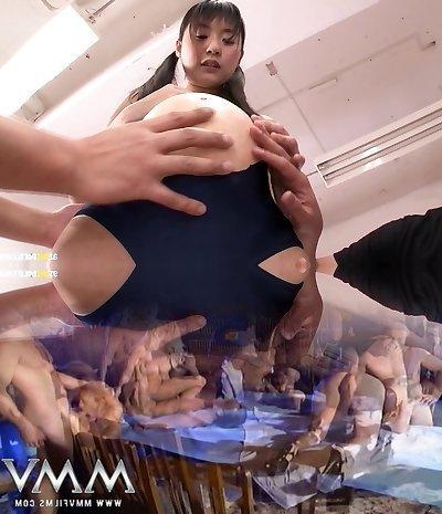 AzHotPorn.com - Chinese Porn Slut Pregnant Fucked 2