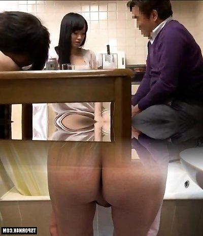 NHDTA 284 Sensitive nature of wifey can not deny