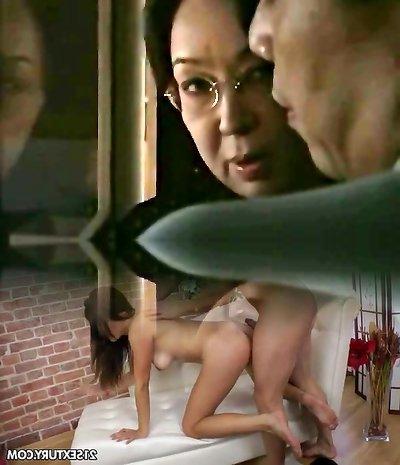 japanese hotel secret sex videotape mms business