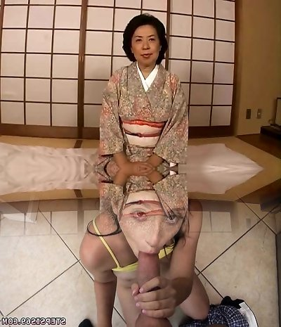 EXRM-26 4 Ruby Mature Woman Older Super-hour Special