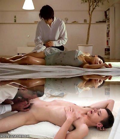 Southeast Asian Erotic - Korean Fucky-fucky