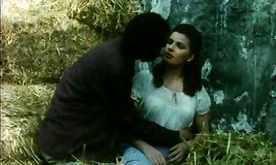 Isela Vega - Las siete cucas (1981)