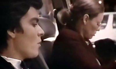 student in love - 1982