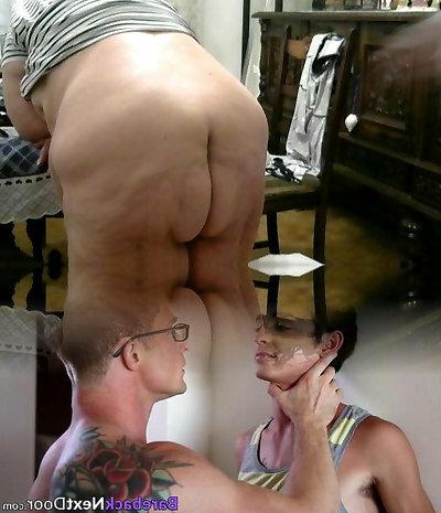 Porn geile omas Old Women