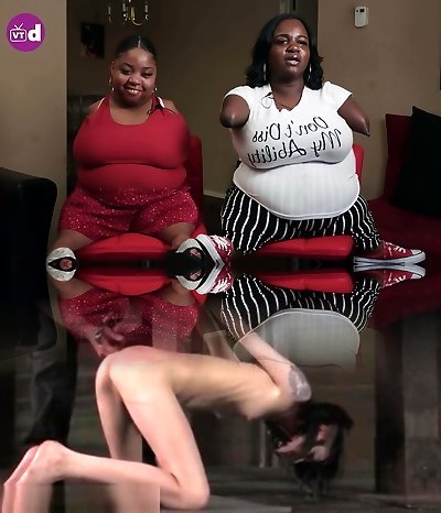 Midget women porn tube xxx hot images