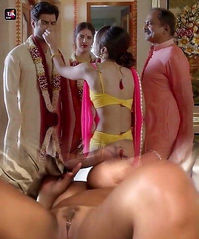 Индия Порно Домашняя