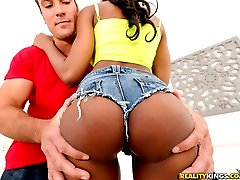 Watch roundandbrown scene arch that ass featuring nadia jay browse free pics of nadia jay from the arch that ass porn video now