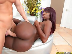 Watch roundandbrown scene banging raven featuring raven browse free pics of raven from the banging raven porn video now