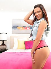 Watch hot bush scene pussy cushion featuring jaye summers browse free pics of jaye summers from...