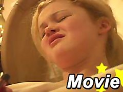 Fine young babes with sexy teen Shelby Bell in a threesome
