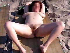 husband wife sex bbw swingers