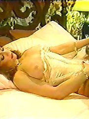 Tamara Longley, Kristara Barrington, Summer Rose in classic sex site
