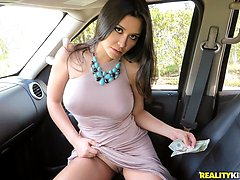 Watch milfhunter scene nude alejandra featuring alejandra leon browse free pics of alejandra...